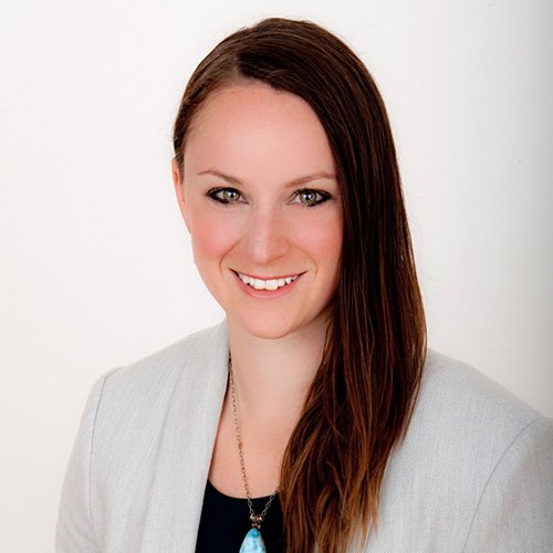 Jen Donovan   Licensed Counselor and Nutritionist
